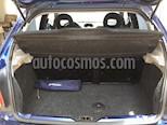 Foto venta Auto usado Peugeot 206 1.6 XT 5P (2008) color Azul precio $154.000