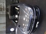 Foto venta Auto usado Peugeot 206 1.6 XT Premium 5P NAV (2008) color Gris precio $155.000