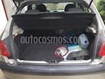 Foto venta Auto usado Peugeot 206 5P 16V XR  (2008) color Gris Plata  precio $3.000.000