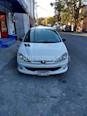 Foto venta Auto usado Peugeot 206 5P Nokia Music Edition (2008) color Blanco precio $49,000
