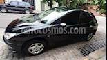 foto Peugeot 206 1.6 XS Premium 5P usado (2007) color Negro precio $250.000
