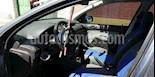 Foto venta Auto usado Peugeot 206 SW 1.6 Confort (2005) color Azul precio $145.000