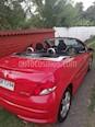 Foto venta Auto usado Peugeot 207 CC CC Sport  (2012) color Rojo precio $6.000.000
