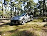 Foto venta Auto usado Peugeot 207 CC Turbo Piel (2008) color Gris precio $100,000