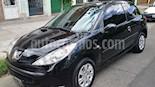 Foto venta Auto usado Peugeot 207 Compact - color Negro precio $183.000