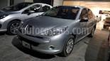 Foto venta Auto usado Peugeot 207 Compact 1.4 Active 4P (2015) color Gris Claro precio $250.000