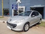 Foto venta Auto usado Peugeot 207 Compact 1.4 Active 4P color Gris Claro precio $180.000