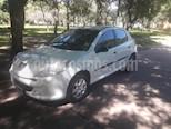 Foto venta Auto usado Peugeot 207 Compact 1.4 Active 4P (2013) color Blanco precio $205.000