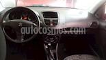 Foto venta Auto usado Peugeot 207 Compact 1.4 Active 5P (2009) color Gris Grafito precio $190.000