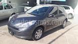 Foto venta Auto usado Peugeot 207 Compact 1.4 Active 5P (2013) color Gris Oscuro precio $235.000