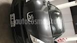 Foto venta Auto usado Peugeot 207 Compact 1.4 Active 5P (2014) color Gris Grafito precio $220.000