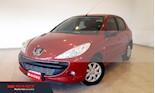 Foto venta Auto usado Peugeot 207 Compact 1.4 Allure 5P (2011) precio $259.000