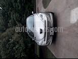 Foto venta Auto usado Peugeot 207 Compact 1.4 Allure 5P (2012) color Gris precio $205.000