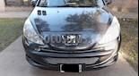 Foto venta Auto usado Peugeot 207 Compact 1.4 Allure 5P (2012) color Gris Grafito precio $180.000