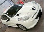 Foto venta Auto usado Peugeot 207 Compact 1.4 HDi XS 5P (2016) color Blanco precio $269.500
