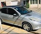 Foto venta Auto usado Peugeot 207 Compact 1.4 Quicksilver 5P color Gris Aluminium precio $224.900