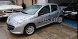 Foto venta Auto usado Peugeot 207 Compact 1.4 XR 5P (2010) color Gris Aluminium precio $188.000