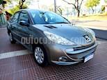 Foto venta Auto usado Peugeot 207 Compact 1.4 XS 4P (2012) color Gris precio $269.990