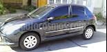Foto venta Auto usado Peugeot 207 Compact 1.4 XS 5P (2012) color Azul precio $290.000
