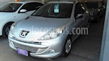 Foto venta Auto usado Peugeot 207 Compact 1.4 XS 5P color Gris Aluminium precio $210.000