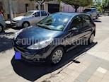 Foto venta Auto Usado Peugeot 207 Compact 1.4 XS 5P (2013) color Azul precio $250.000