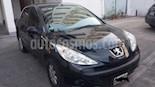 Foto venta Auto usado Peugeot 207 Compact 1.4 XS 5P (2009) color Negro Perla precio $165.000