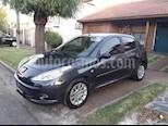 Foto venta Auto usado Peugeot 207 Compact 1.6 XS 5P (2010) color Gris Grafito precio $195.000