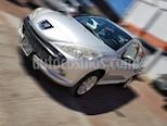 Foto venta Auto usado Peugeot 207 Compact 1.6 XT 5P color Gris Cendre precio $1.111