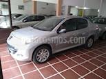 Foto venta Auto usado Peugeot 207 Compact 1.6 XT Premium 4P (2009) color Gris Claro precio $190.000