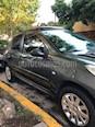 Foto venta Auto usado Peugeot 207 Compact 1.6 XT Premium 5P (2011) color Gris precio $230.000