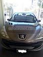 Foto venta Auto Usado Peugeot 207 Compact 1.9 Diesel XS 4P (2009) color Gris Grafito precio $150.000