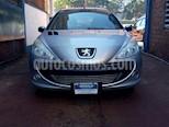 Foto venta Auto usado Peugeot 207 Compact 207 COMPACT 1.4 4P XS//ALLURE (2013) color Gris Plata  precio $217.000