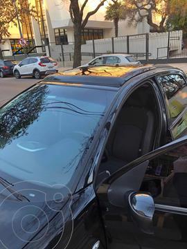 Peugeot 207 Compact 1.9 Diesel XS 4P usado (2011) color Negro precio $750.000