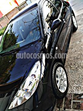Peugeot 207 Compact 1.6 XT Premium 5P usado (2013) color Negro precio $720.000