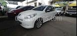 Peugeot 207 Compact 1.4 Active 4P usado (2013) color Blanco precio $700.000