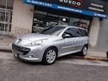 foto Peugeot 207 Compact Sw Xt Hdi usado (2009) precio $389.900