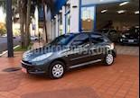 Foto venta Auto usado Peugeot 207 - (2010) color Verde precio $280.000