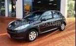 Foto venta Auto usado Peugeot 207 - (2011) precio $285.000