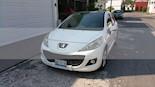 Foto venta Auto usado Peugeot 207 5P Allure (2012) color Blanco precio $105,000