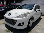 Foto venta Auto usado Peugeot 207 5P Feline (2013) color Blanco precio $105,000