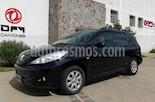 Foto venta Auto usado Peugeot 207 CC (150Cv) (2011) color Negro precio $195.000