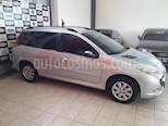 Foto venta Auto usado Peugeot 207 CC (150Cv) (2009) color Gris Claro precio $198.000
