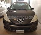 Foto venta Auto usado Peugeot 207 GTi 3P (2011) color Negro precio $165.000