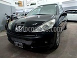 Foto venta Auto usado Peugeot 207 GTi 3P (2010) color Negro precio $220.000