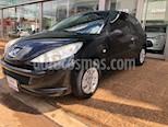 Foto venta Auto usado Peugeot 207 GTi 3P (2011) color Negro precio $197.000