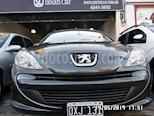 Foto venta Auto usado Peugeot 207 GTi 5P (2015) color Gris Oscuro precio $316.000