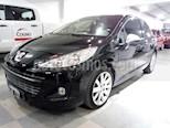 Foto venta Auto usado Peugeot 207 GTi 5P (2012) color Negro precio $1.111.111