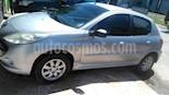 Foto venta Auto usado Peugeot 207 GTi 5P (2010) color Gris Claro precio $190.000