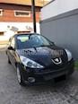 Foto venta Auto usado Peugeot 207 GTi 5P (2013) color Negro precio $240.000
