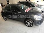 Foto venta Auto usado Peugeot 207 GTi 5P (2011) color Gris Oscuro precio $245.000